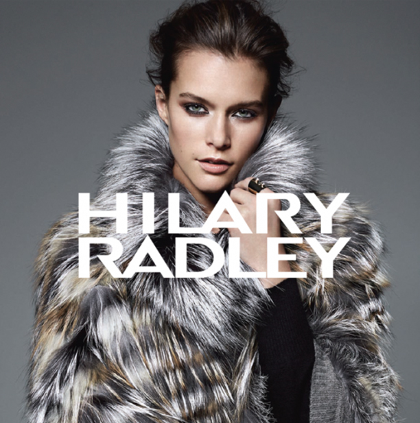 About Hilary Radley 4