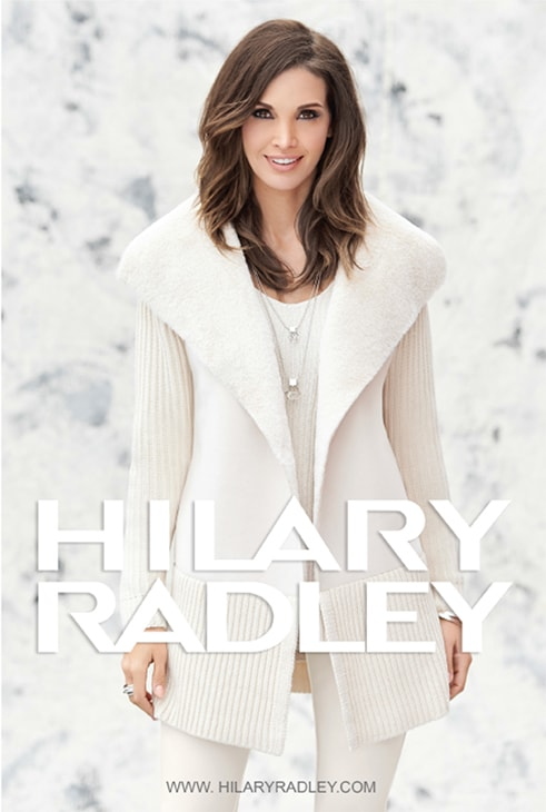 Hilary Radley Press Image 10