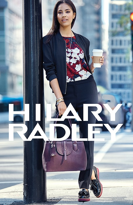 Hilary Radley Press 9